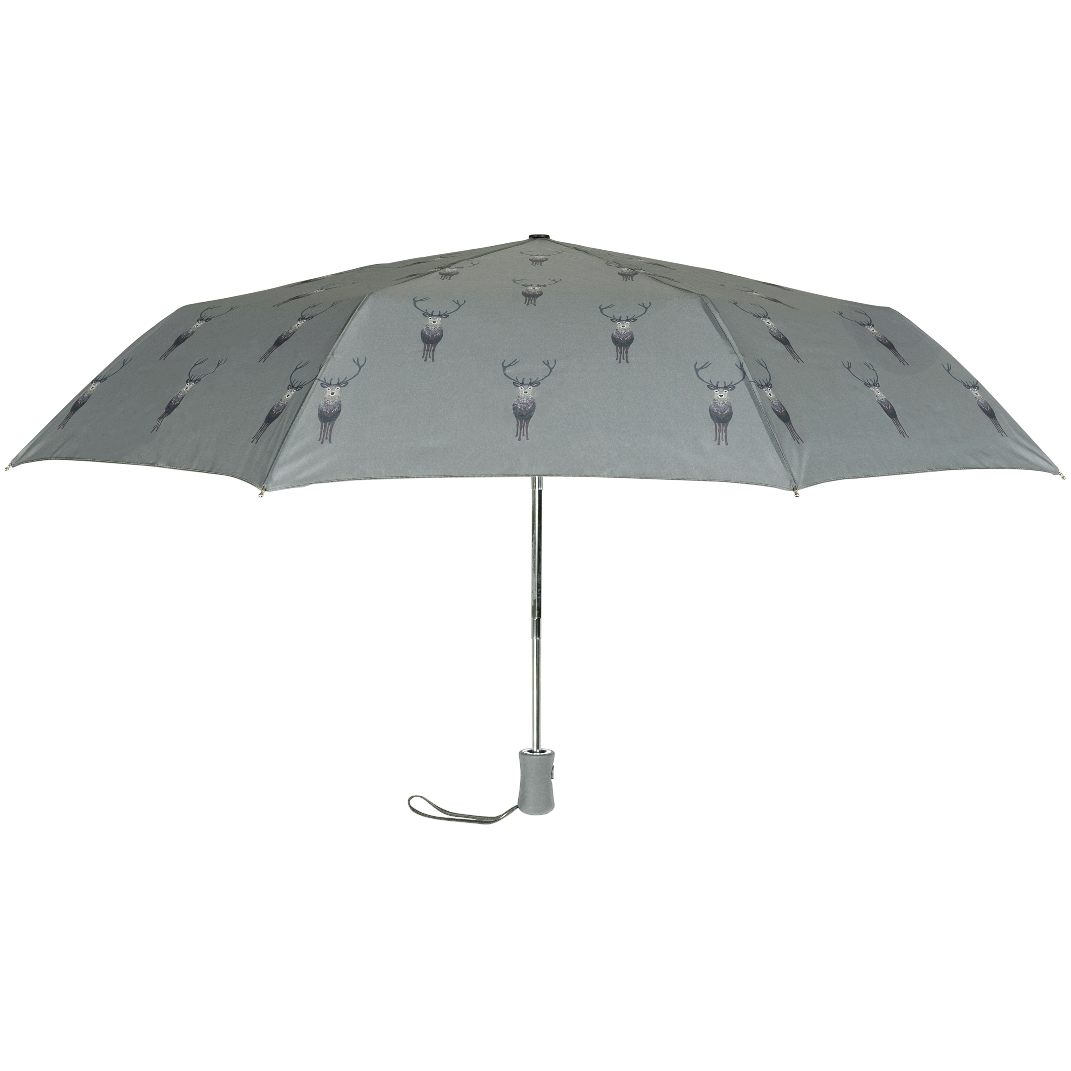 Stag Umbrella Apli Construction
